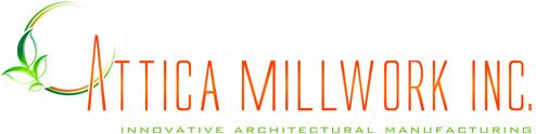 Attica Millwork, Inc.